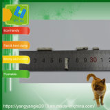 Venta de gatos de tofu caliente agrega carbono activo