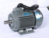 De Elektrische Motor van de hoge Efficiency met Ce voor slechts Compressoren