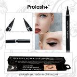 Hot Sale Europe Formulation Waterproof Eyeliner Pen in Cosmetic