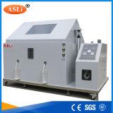 Macchina programmabile dell'alloggiamento di spruzzo del sale/prova di corrosione/camera climatizzata