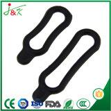 Joints de joint circulaire en caoutchouc de silicones d'EPDM FKM