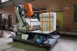 容器GougeおよびGrinding MachineまたはAutomatic Seam Gouge/Grinding Machine