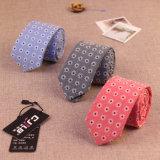 Cravate neutre pour les hommes et femmes BZ0001