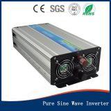 싼 차 변환장치 1500W 24VDC에 230VAC 변환장치