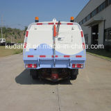 Mini route Diesel Sweeper (5020TSLC4)