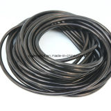 공장 Sales Good Quality Low Price NBR/EPDM/FKM/Vmq/Fvmq/Acm Rubber Sealing O-Ring 또는 Hose/Cord/Sheet/Gasket