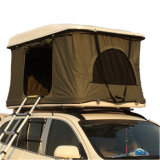 Vendita calda di campeggio dei prodotti di Campings della tenda superiore del tetto