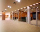 Berufsglas des lamellierten Glas-/des Sicherheitsglas-/Sicherheit