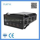 FL8710 범용 입력의 PID 온도 조절기