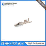 Разъем кабеля индикатора авто клеммной колодке 185027-1