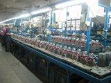 Ce/GS/RoHS/SAAの承認のリモート・コントロール電気壁のファンか産業取付けられたファン