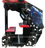 Nuova deformazione della macchina del gioco di combattimento di disegno della macchina del gioco dei velivoli