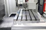 Mini china centro de mecanizado CNC de VMC400 pequeño centro de mecanizado vertical precio
