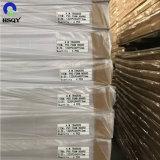 Placa de espuma de PVC Material da placa de Publicidade de impressão