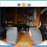 2016 Auto Portable Esay uso práctico de acero tipo RB25 Rebar Bender