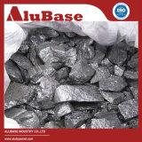Metalurgia de elevado montante Cianamida cálcica 75