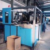 ペットびんの製造業の機械費の水差しのプラスチック作成機械
