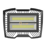20W LED de exterior de la casa patio jardín Faroles de paisaje