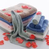 600 gramos de fibra de bambú de lujo toalla