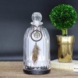 difusor de aroma eléctrico difusor de perfume de la Electrónica / lámpara de aceite / Difusor