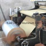 Воздухопровод акриловый клей термостойкий огнеупорные ленты из алюминиевой фольги