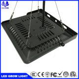 極めて薄いCOB LED Grow Light 50W