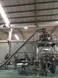 乾燥したスナックのための2018年のVffsの自動包装機械