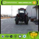 Prijzen van Tractor Kat1454 van het Landbouwbedrijf van Kat van de Landbouwtrekker de Mini voor Verkoop