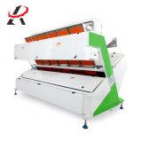Saleのための高いEfficiency Grain Color Sorting Machine