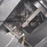 中国CNC CNCのタレットの打つ機械、油圧穿孔器出版物機械