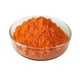 Bèta Carotine voor Middel tegen oxidatie 7235-40-7