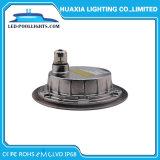 12W IP67 LED Inground helles LED helles Plattform-Tiefbaulicht