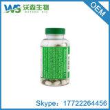 Hoog - de Geneesmiddelen van technologie, Cambogia Garcinia Uittreksel, 750 Mg, 100 Capsules