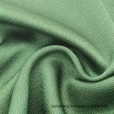 [أستت] [فيسكس] نمط ثوب لباس داخليّ يحاك بناء