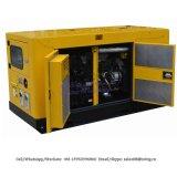 良質OEM水冷却力のディーゼル発電機の価格