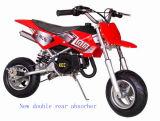 A sujeira Bike (Gs604b)