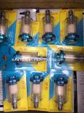 Separator de van uitstekende kwaliteit van het Water van de Olie voor Spuitpistool