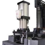 Vmc Serien-vertikale Bearbeitung-Mitte CNC-Fräsmaschine 1890