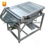 Udxmd-QA de Aço Inoxidável Green Soja Máquina de Grão