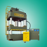 Гидравлический механизм гидравлического пресса 500 тонн производителя
