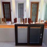 Porta e janela de alumínio de extrusão com o Melhor Preço