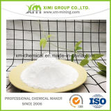 Masterbatch 충전물을 만들기를 위한 자연적인 바륨 황산염/중정석 바륨 황산염