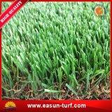 Migliore prestazione naturale come l'erba di moquette artificiale