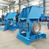 Vertikale-aufgeteilte Gehäuse-Pumpe für Wasser-System