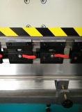 Wc67K Hiwin husillo de bola para la venta máquina de prensa de doblado