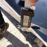 13mm material de construcción de madera finger joint película negra enfrenta la madera contrachapada