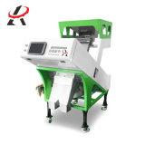 卸売の販売のための情報処理機能をもったコーヒーカラー選別機機械