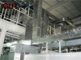 中国の液体のコーティングのスプレーライン製造業者