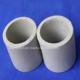 De ceramische Chemische Leverancier van China van de Ring van Raschig van de Verpakking van de Toren