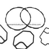 NBR FPM EPDM резиновые уплотнения резиновую прокладку масляного уплотнения резиновые детали